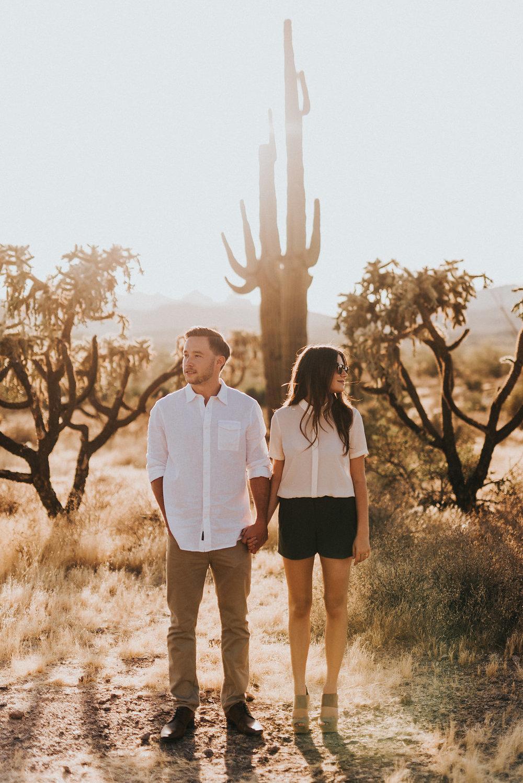 Phoenix Engagements1.jpg