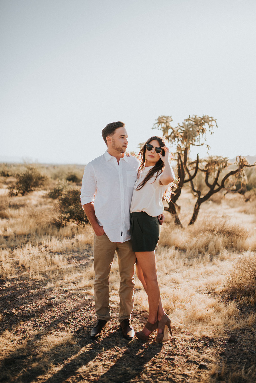 Phoenix Engagements2.jpg