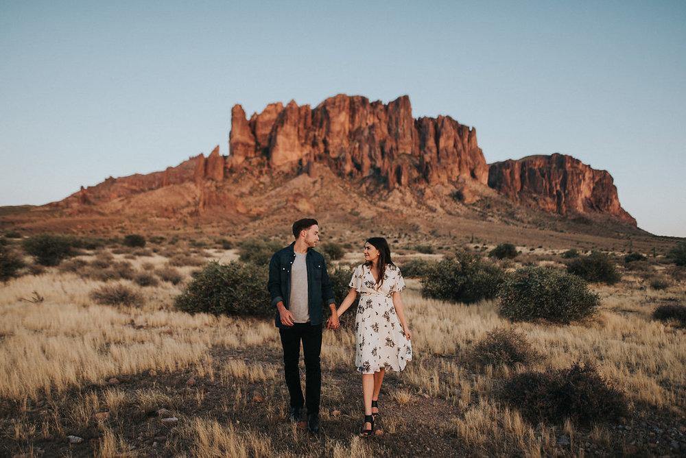 Phoenix Engagements15.jpg