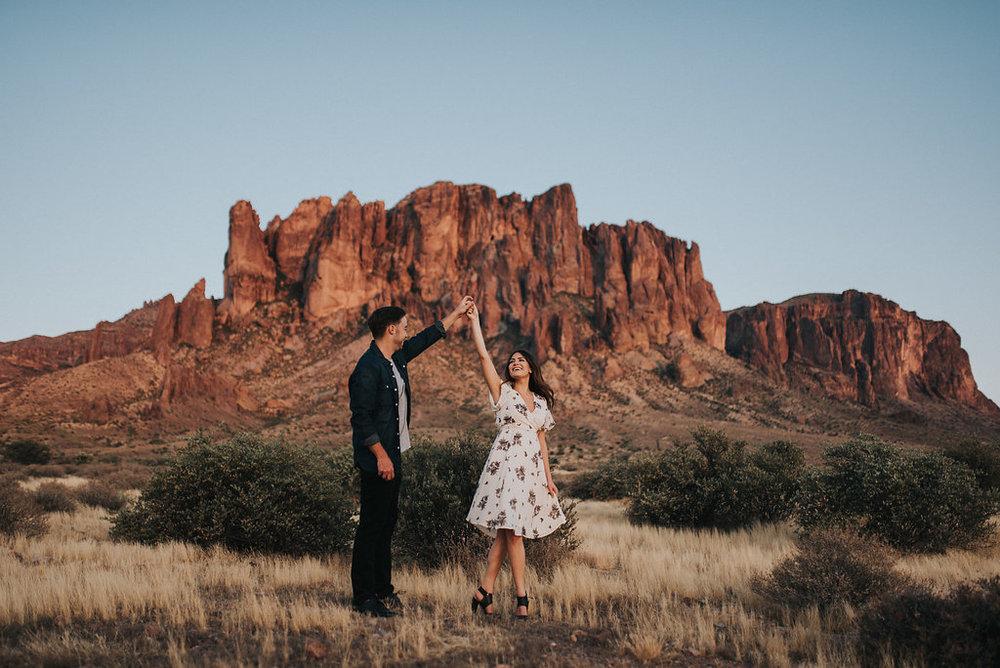 Phoenix Engagements16.jpg