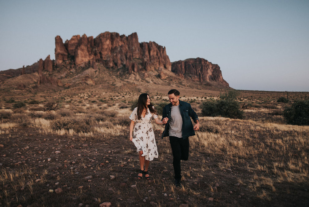 Phoenix Engagements18.jpg
