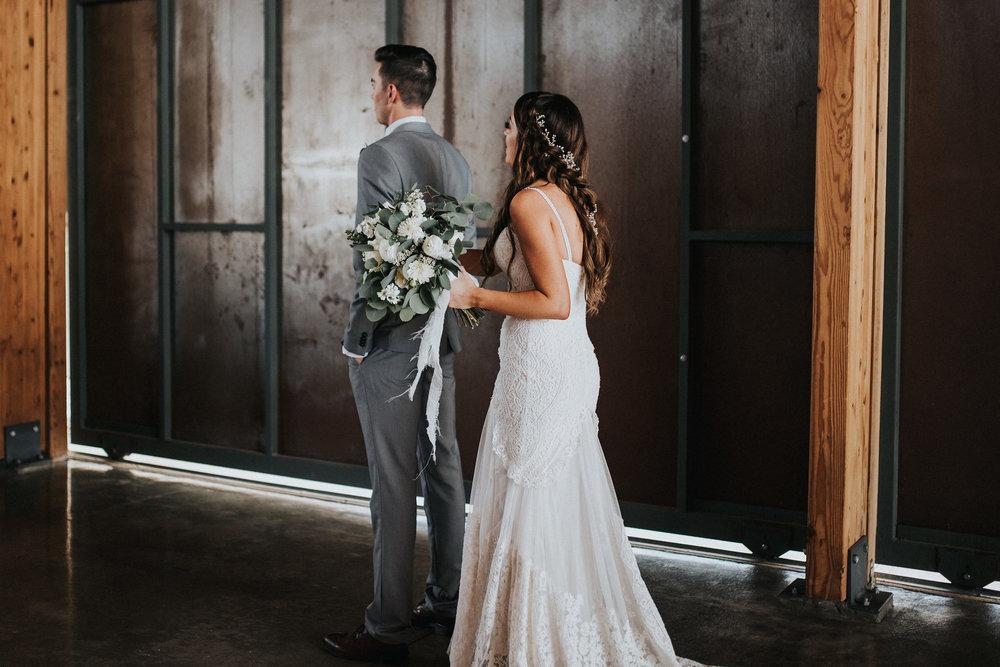 Paseo Wedding1.jpg