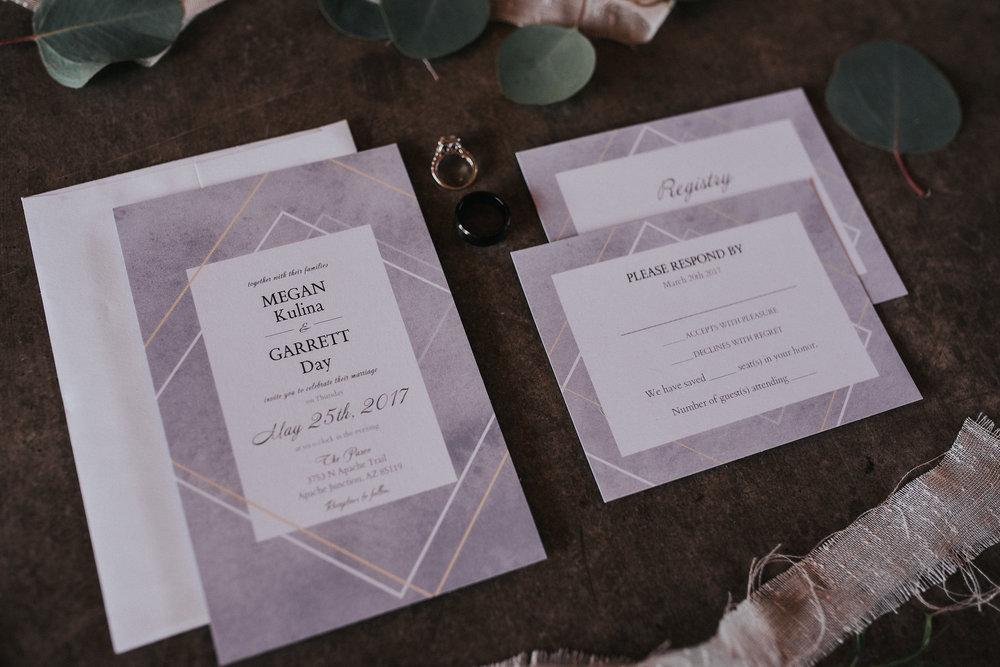Paseo Wedding6.jpg