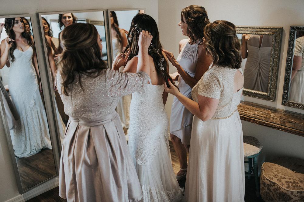 Paseo Wedding8.jpg
