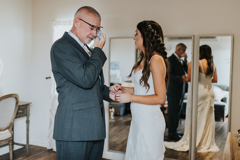 Paseo Wedding10.jpg