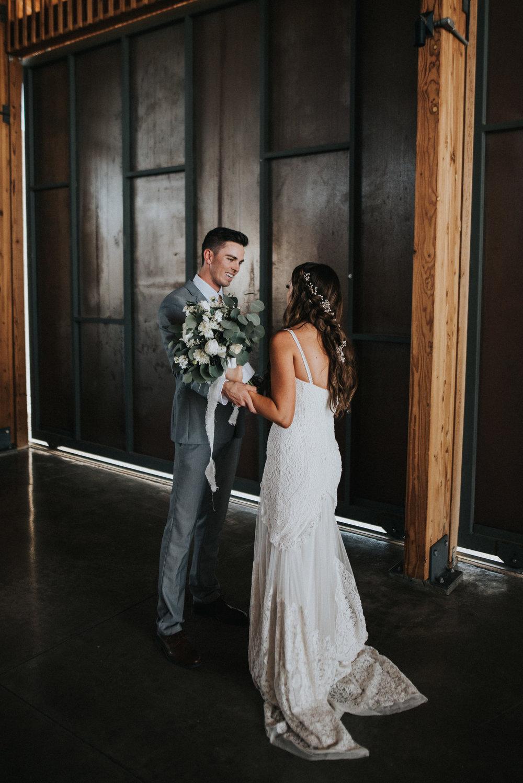 Paseo Wedding11.jpg
