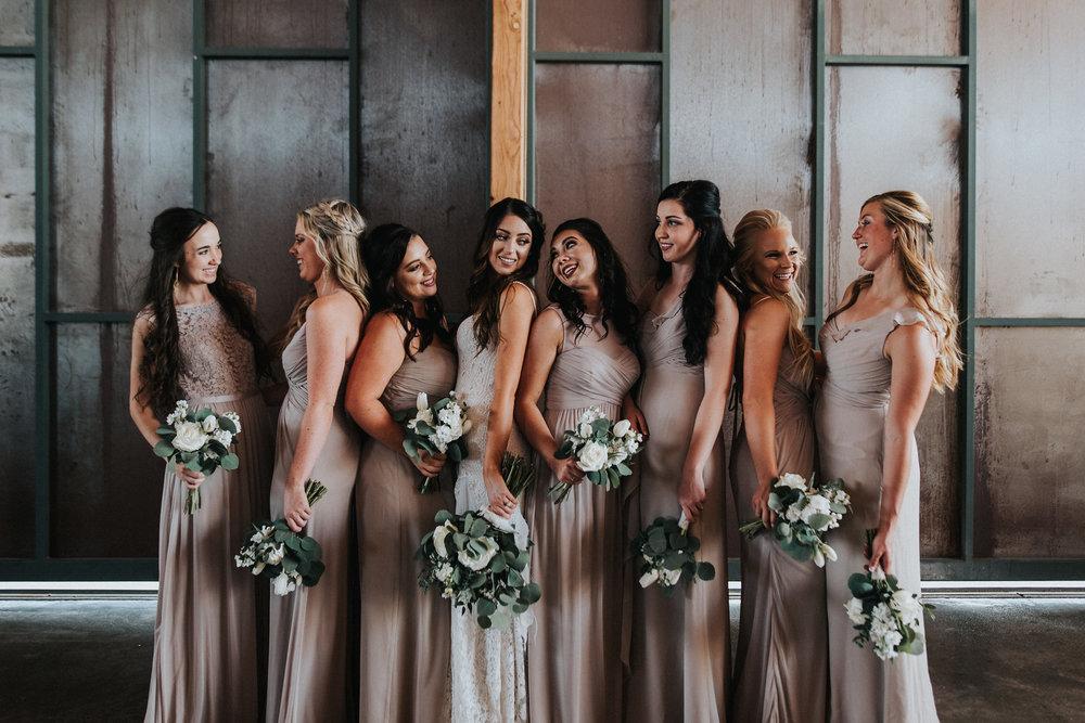 Paseo Wedding14.jpg