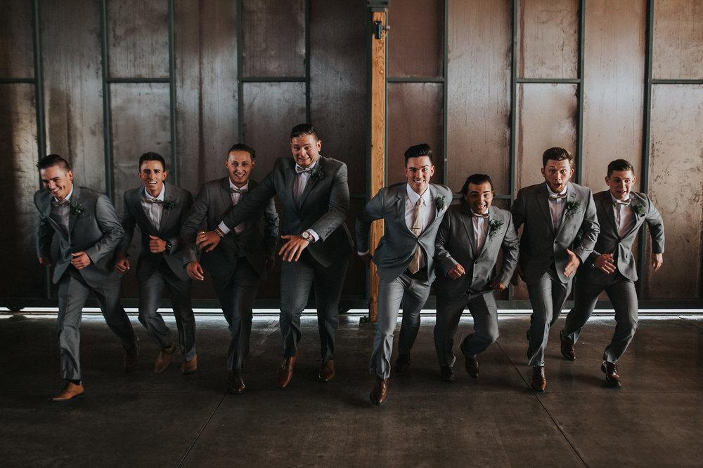 Paseo Wedding15.jpg