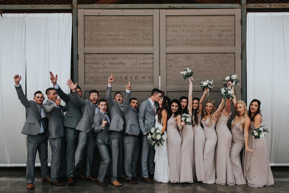 Paseo Wedding16.jpg