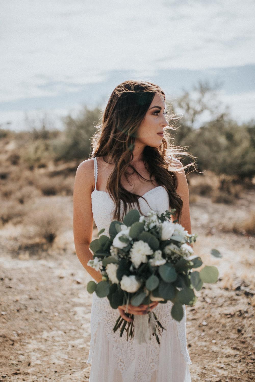 Paseo Wedding20.jpg