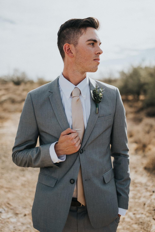 Paseo Wedding21.jpg