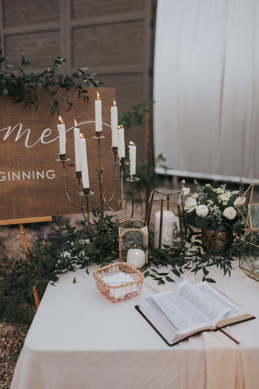 Paseo Wedding24.jpg