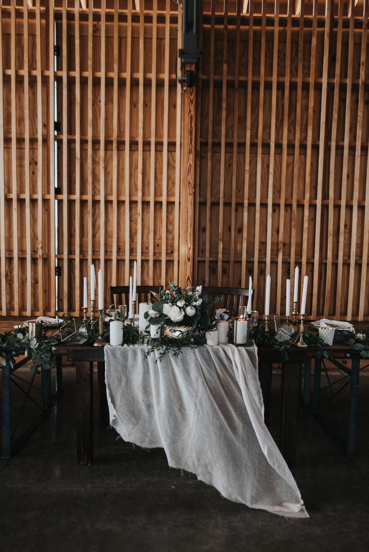 Paseo Wedding23.jpg