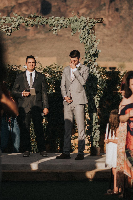 Paseo Wedding29.jpg