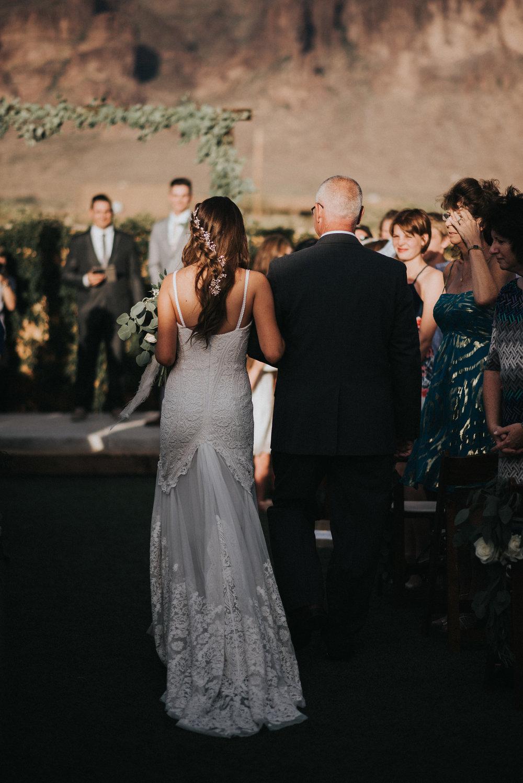Paseo Wedding30.jpg