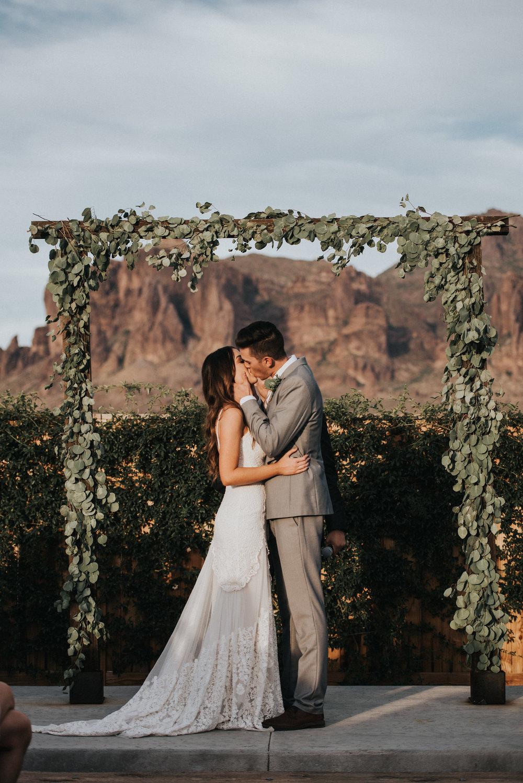 Paseo Wedding32.jpg