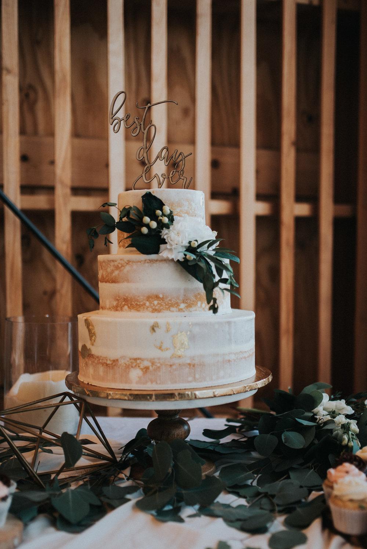 Paseo Wedding34.jpg