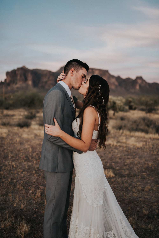 Paseo Wedding37.jpg