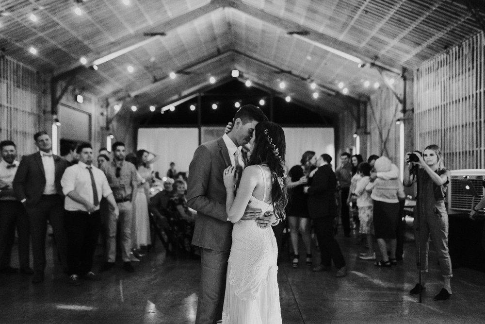 Paseo Wedding42.jpg