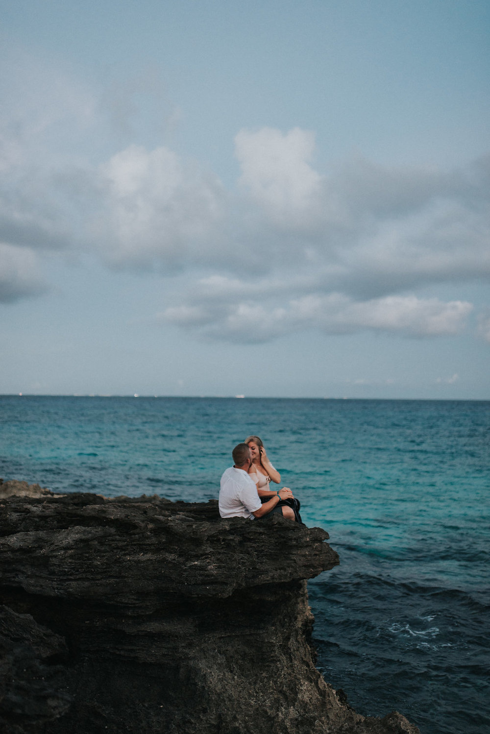 Cancun Proposal19.jpg
