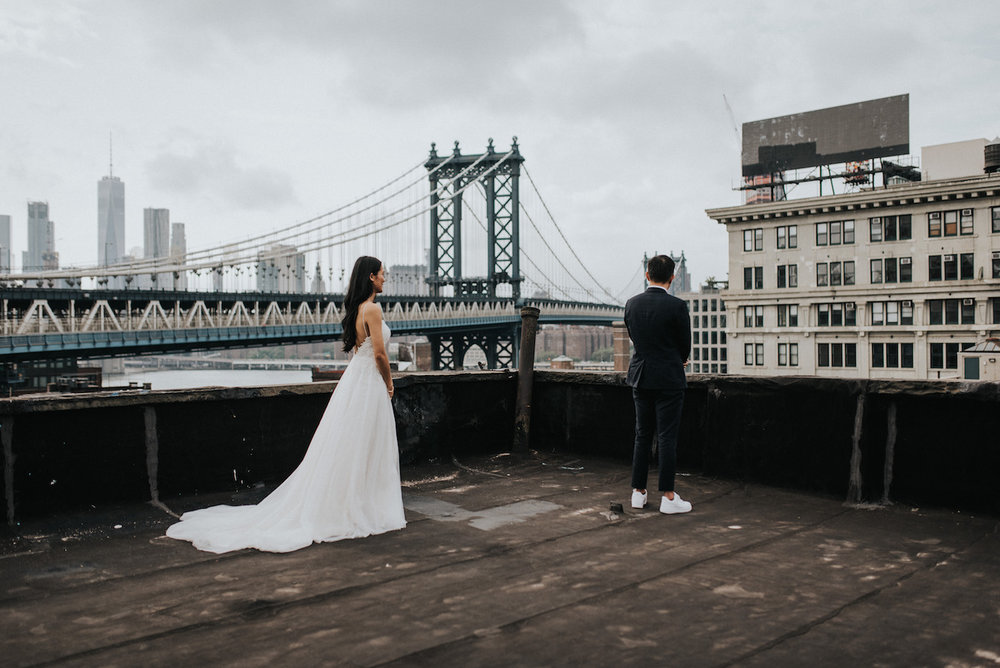 New York City Elopement4.jpg