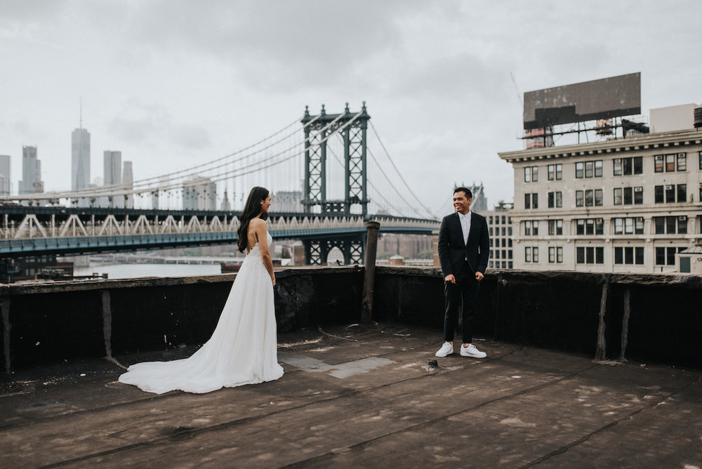 New York City Elopement6.jpg