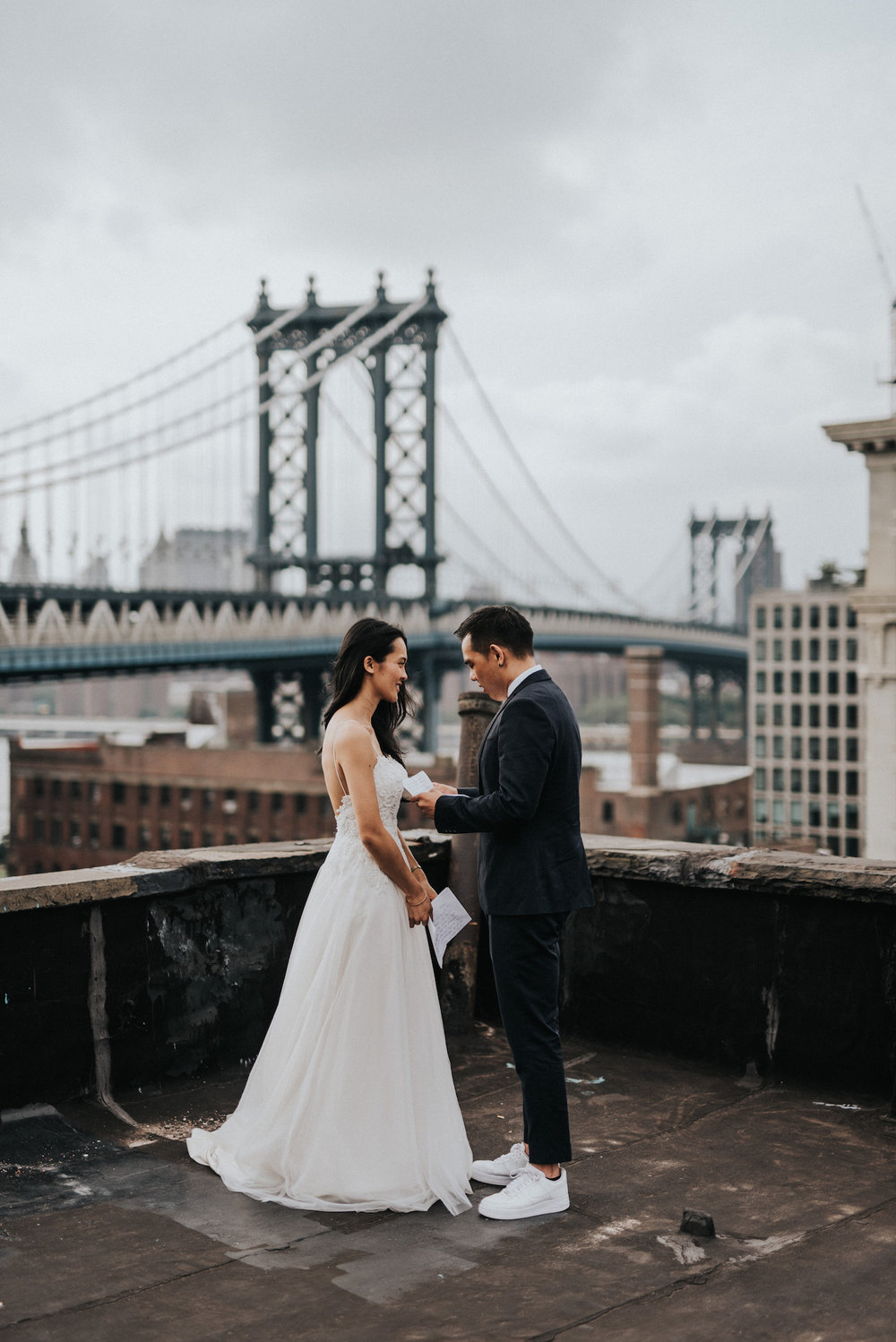 New York City Elopement9.jpg