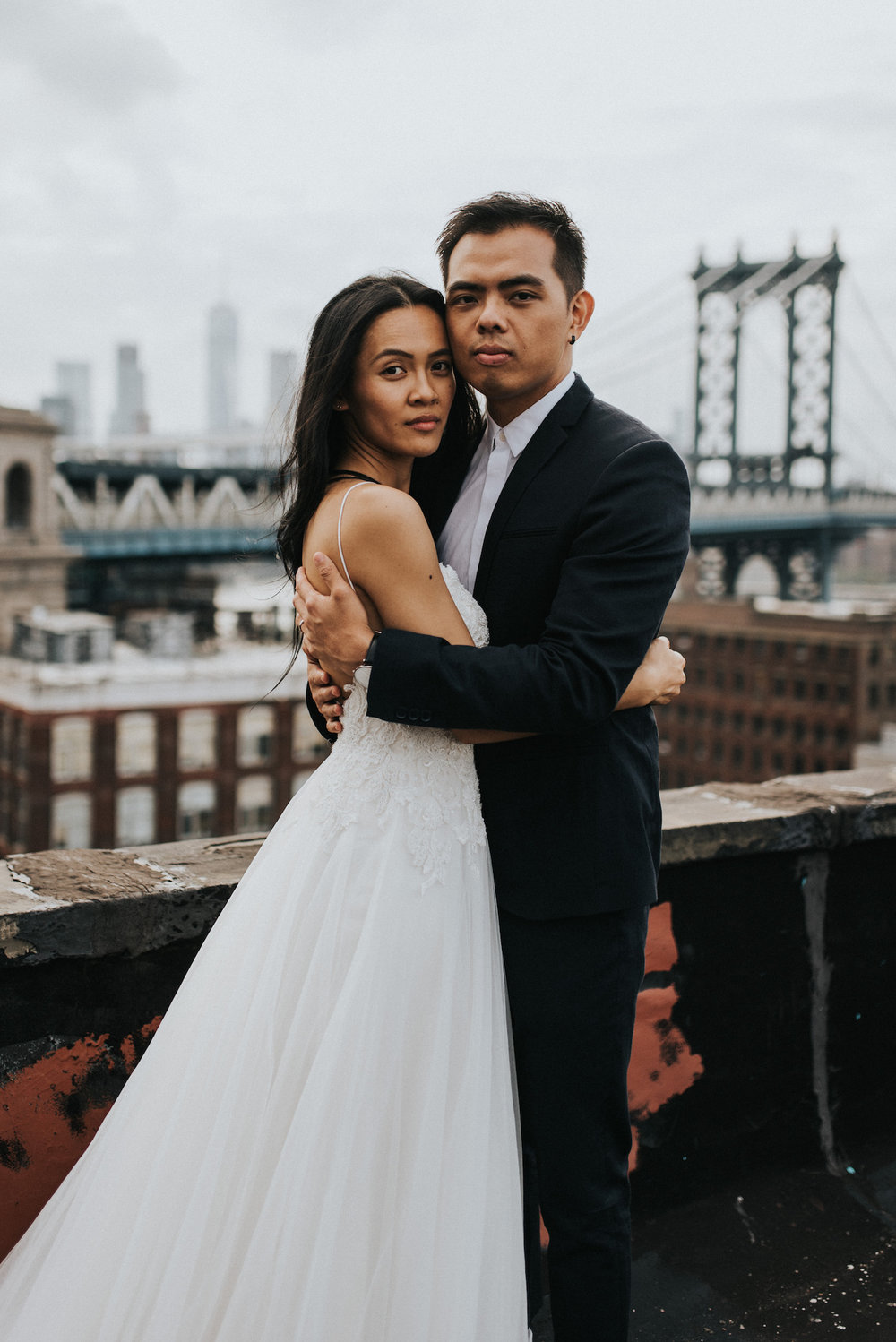 New York City Elopement20.jpg