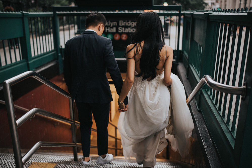 New York City Elopement25.jpg