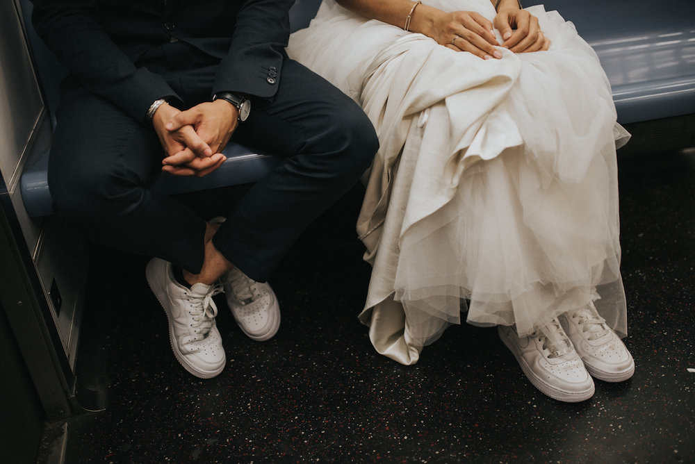 New York City Elopement27.jpg