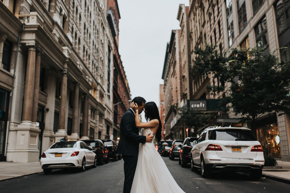 New York City Elopement29.jpg