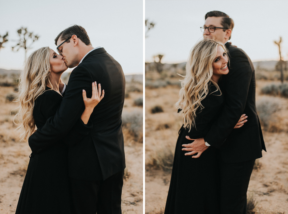 Joshua tree engagement 2.png