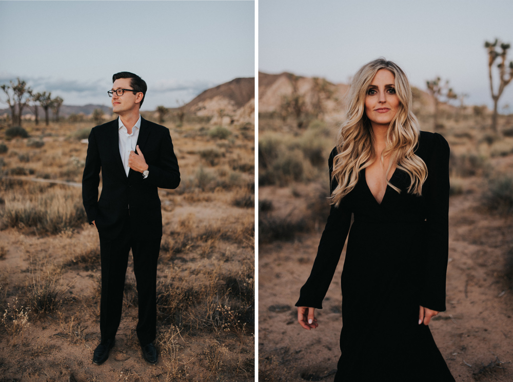 Joshua tree engagement 3 .png