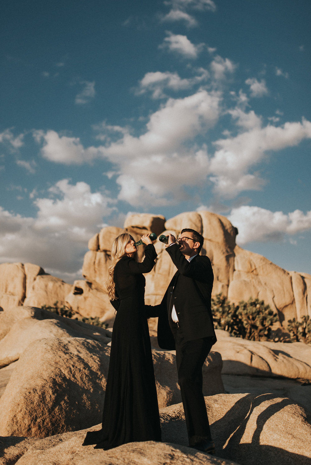joshua tree engagement-1.jpg