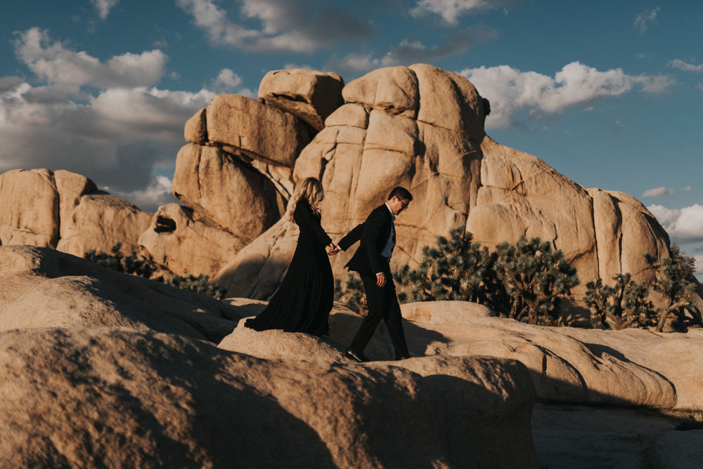 Joshua Tree Engagement-25.jpg