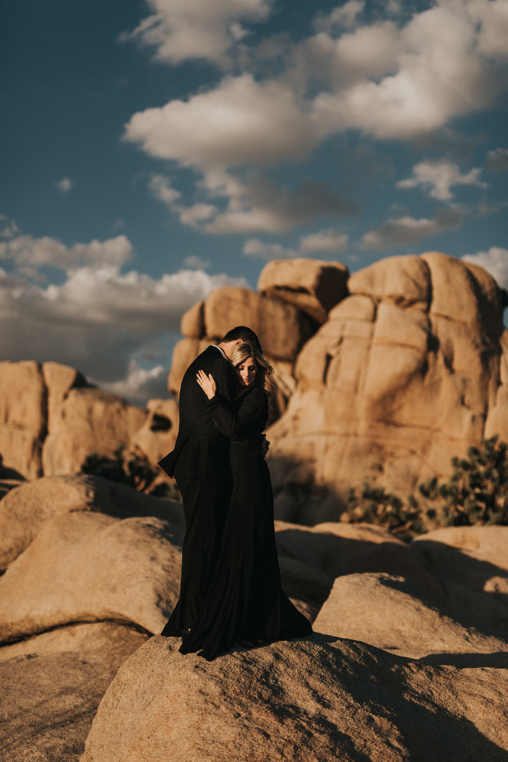 Joshua Tree Engagement-28.jpg