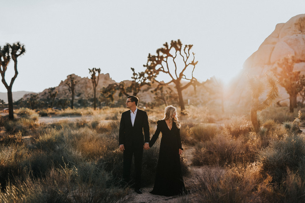 Joshua Tree Engagement-54.jpg