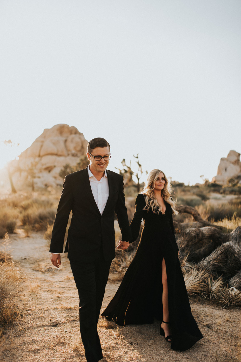 Joshua Tree Engagement-61.jpg