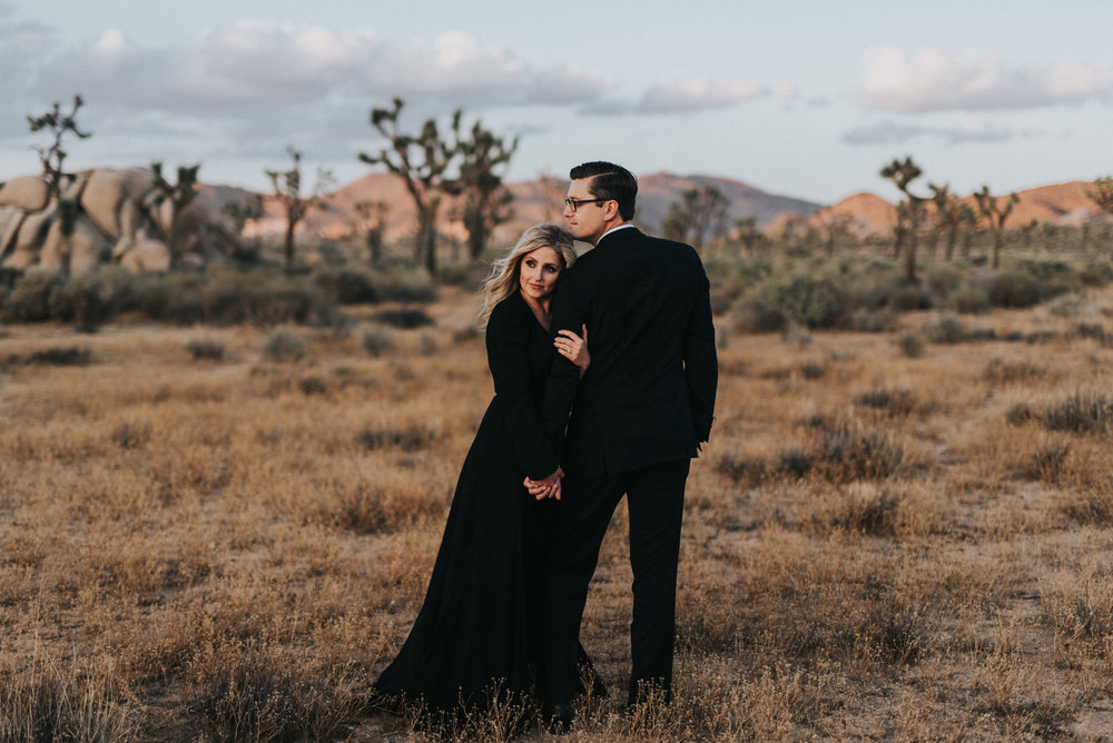 Joshua Tree Engagement-187.jpg
