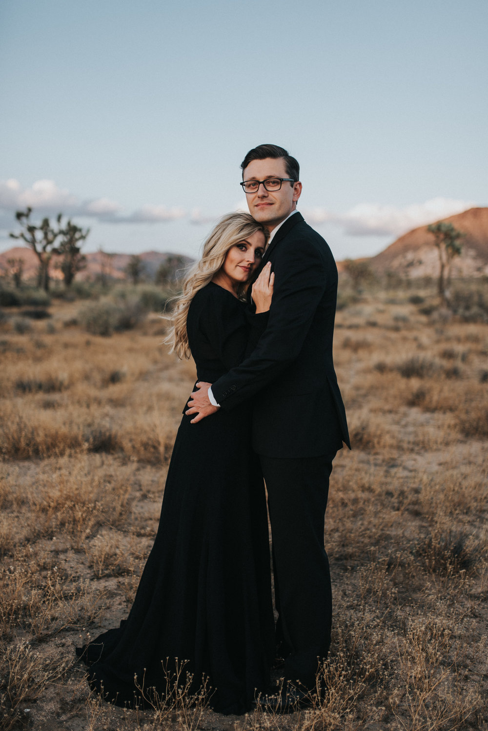 Joshua Tree Engagement-193.jpg