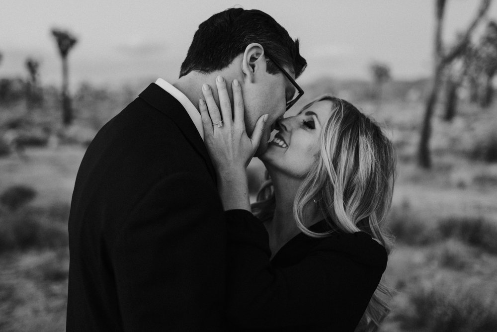 Joshua Tree Engagement-272.jpg