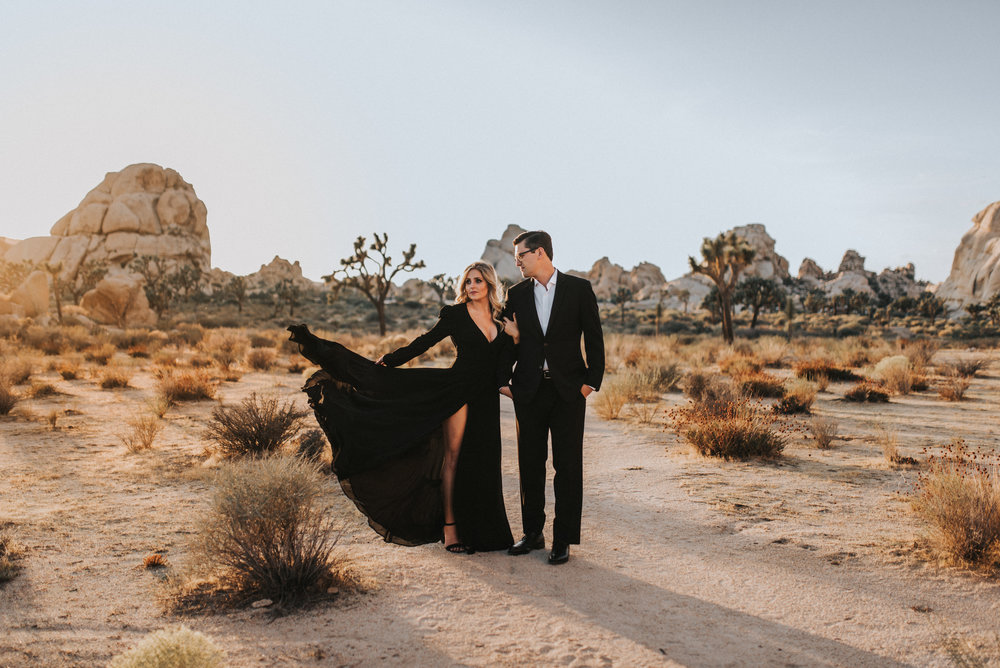 Joshua Tree Engagement1.jpg