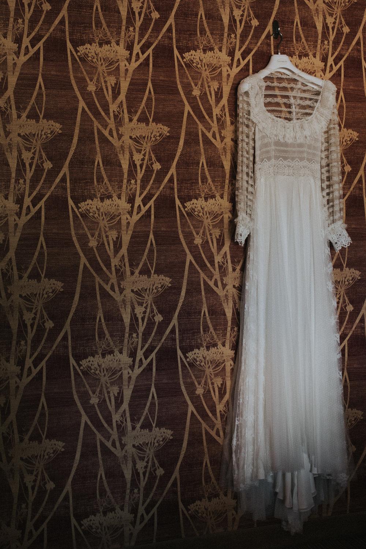 los angeles wedding-15.jpg