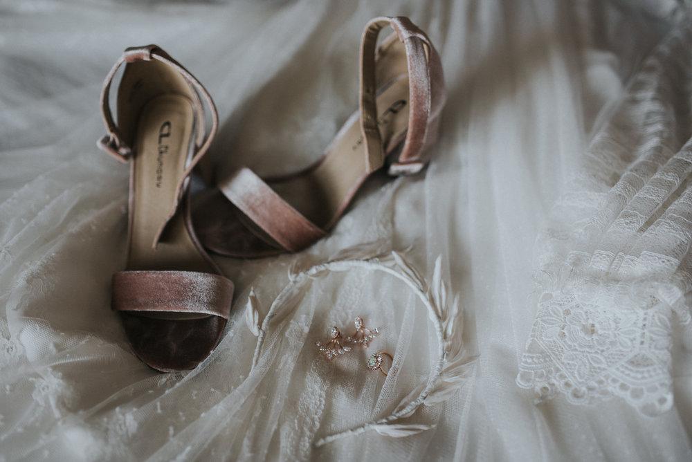 los angeles wedding-40.jpg