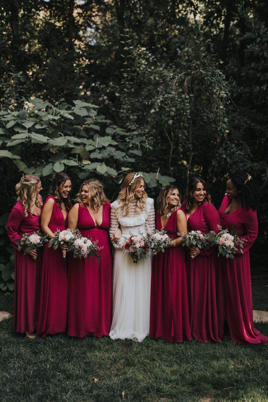 los angeles wedding-259.jpg