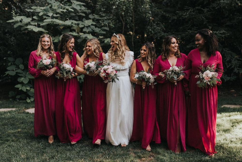 los angeles wedding-281.jpg
