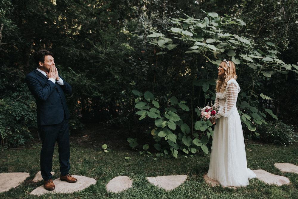 los angeles wedding-301.jpg
