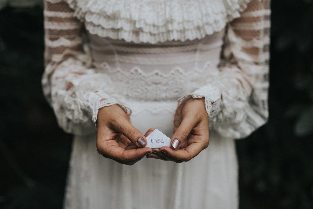 los angeles wedding-336.jpg