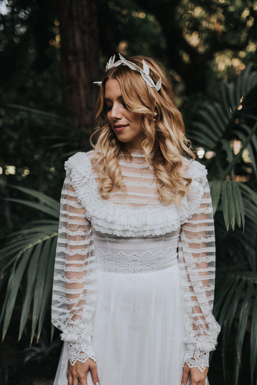 los angeles wedding-364.jpg