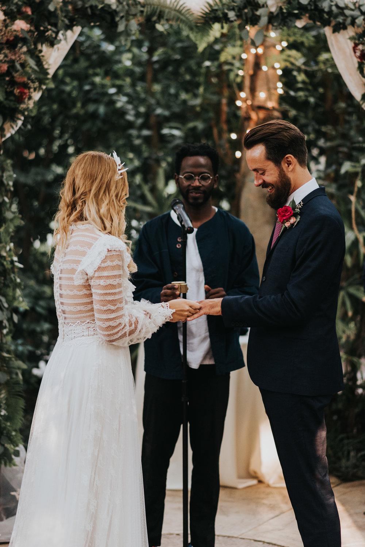 los angeles wedding-506.jpg